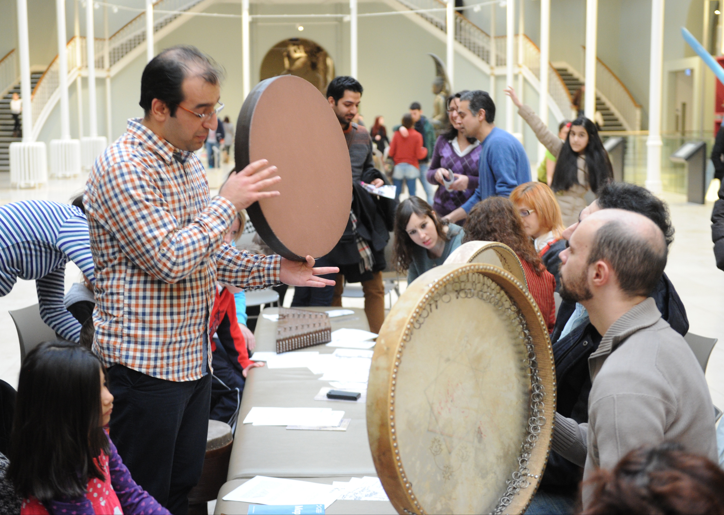 IRANIAN ART 127.JPG