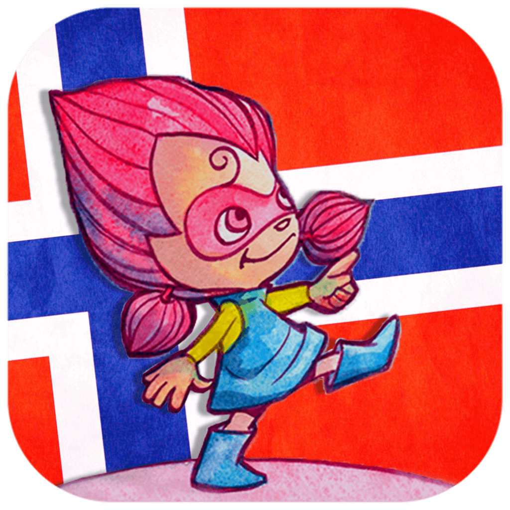 NorwayBaobab_AppIcon.png