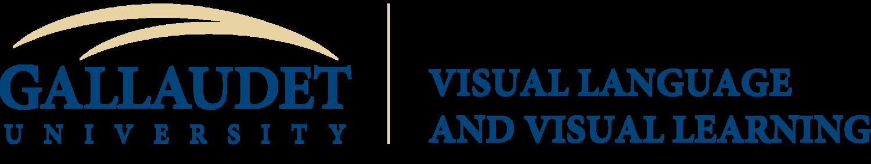 GU-VL2-logo2.png
