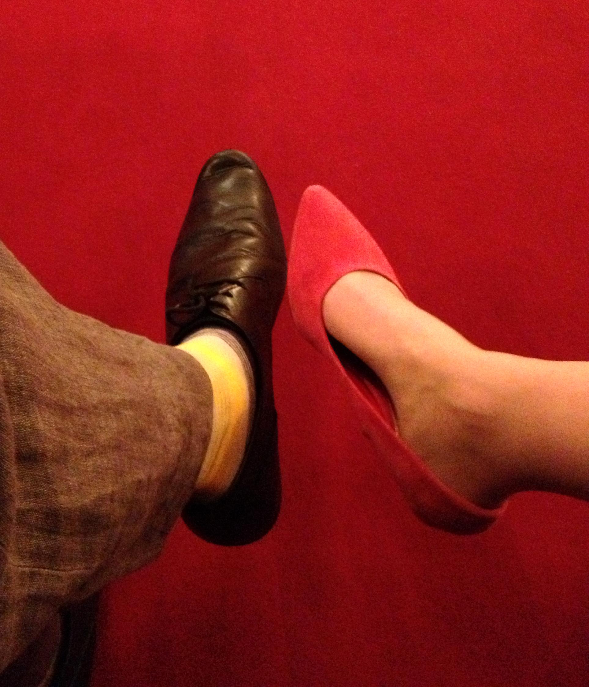 shoes_opera.jpg
