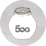Yeshen_social-media_icon_500px.png
