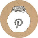 Yeshen_social-media_icon_pintrest.png