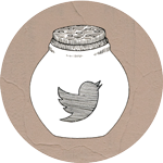Yeshen_social-media_icon_twitter.png