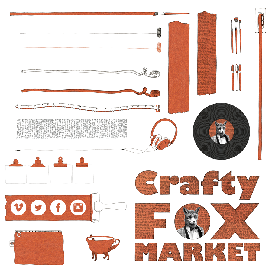 crafty_fox_dividers001blog.png