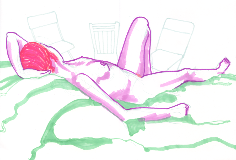 girlwithchair002.png
