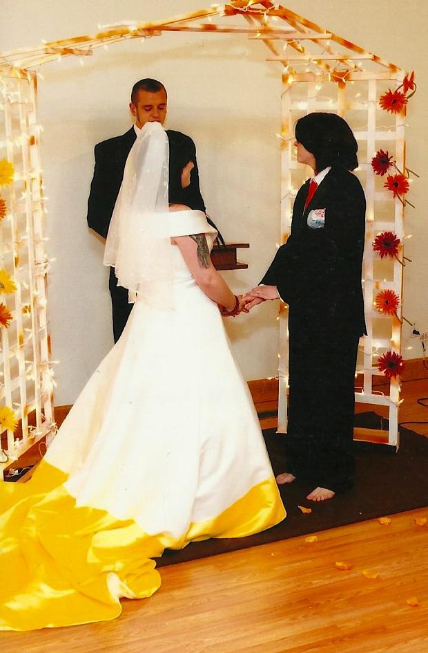 vows.jpeg