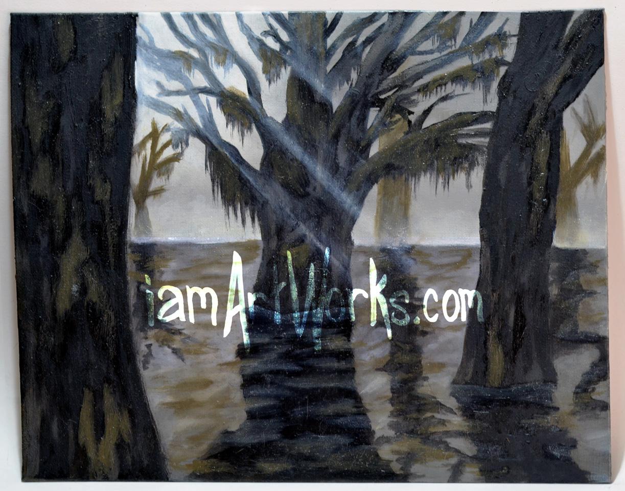 Swampy.jpg