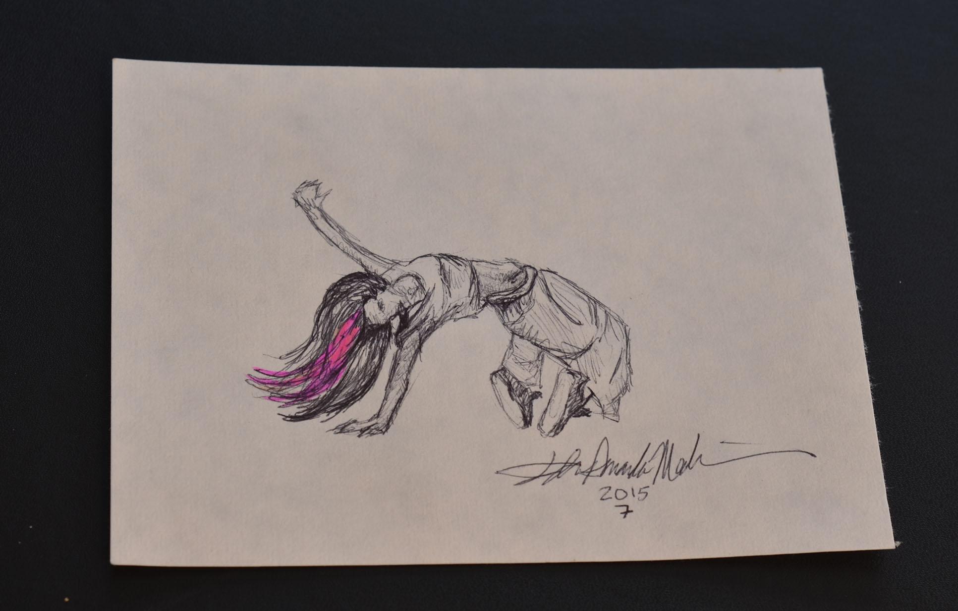 pen breakdancelady.jpg