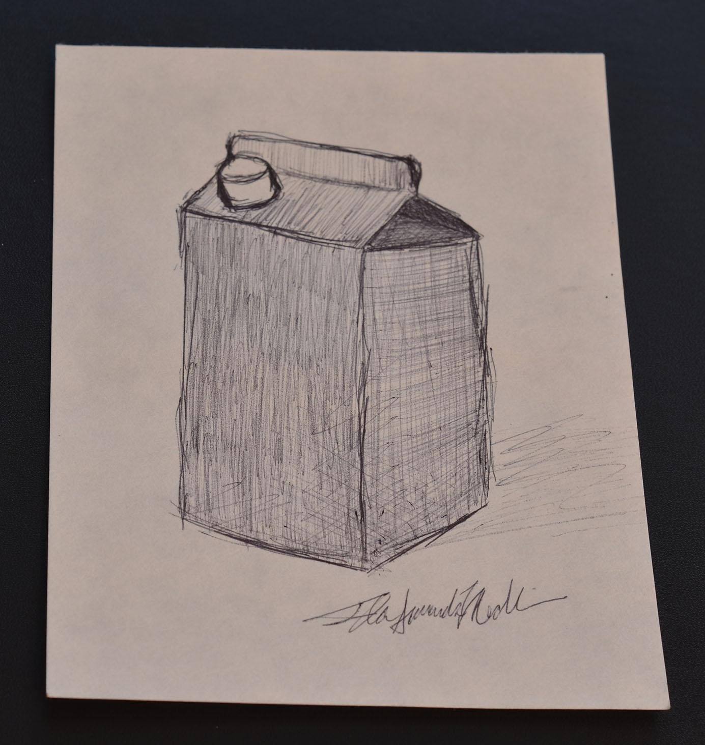 pen carton.jpg