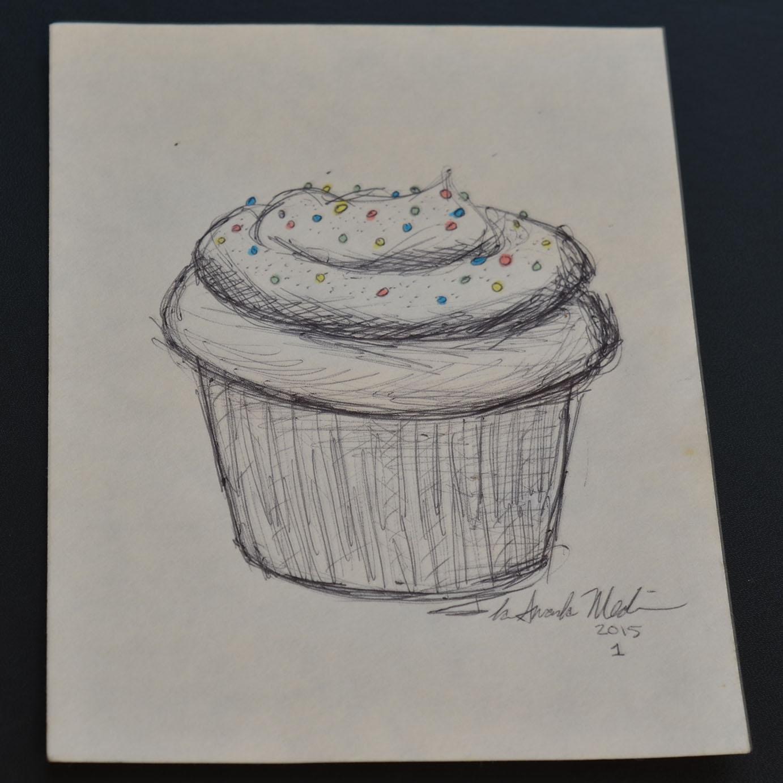 pen cupcake.jpg