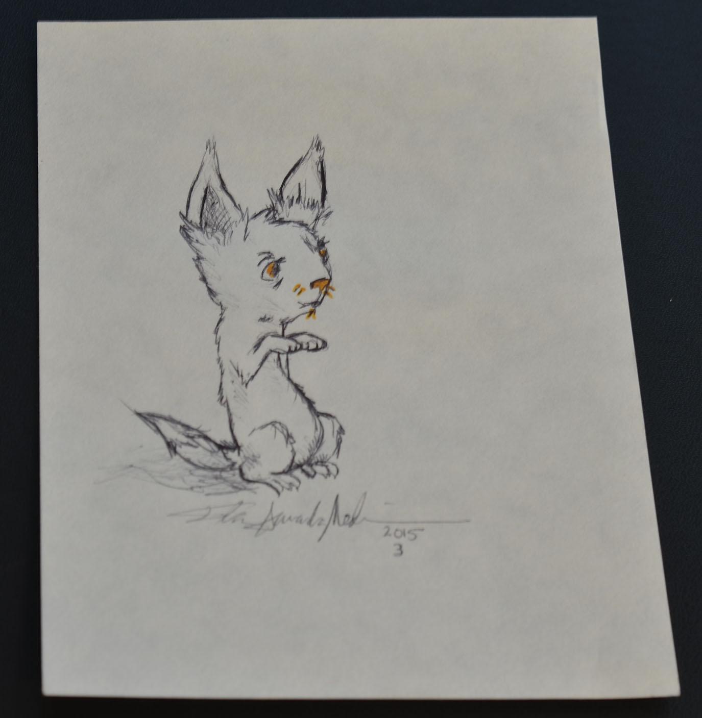 pen fox.jpg