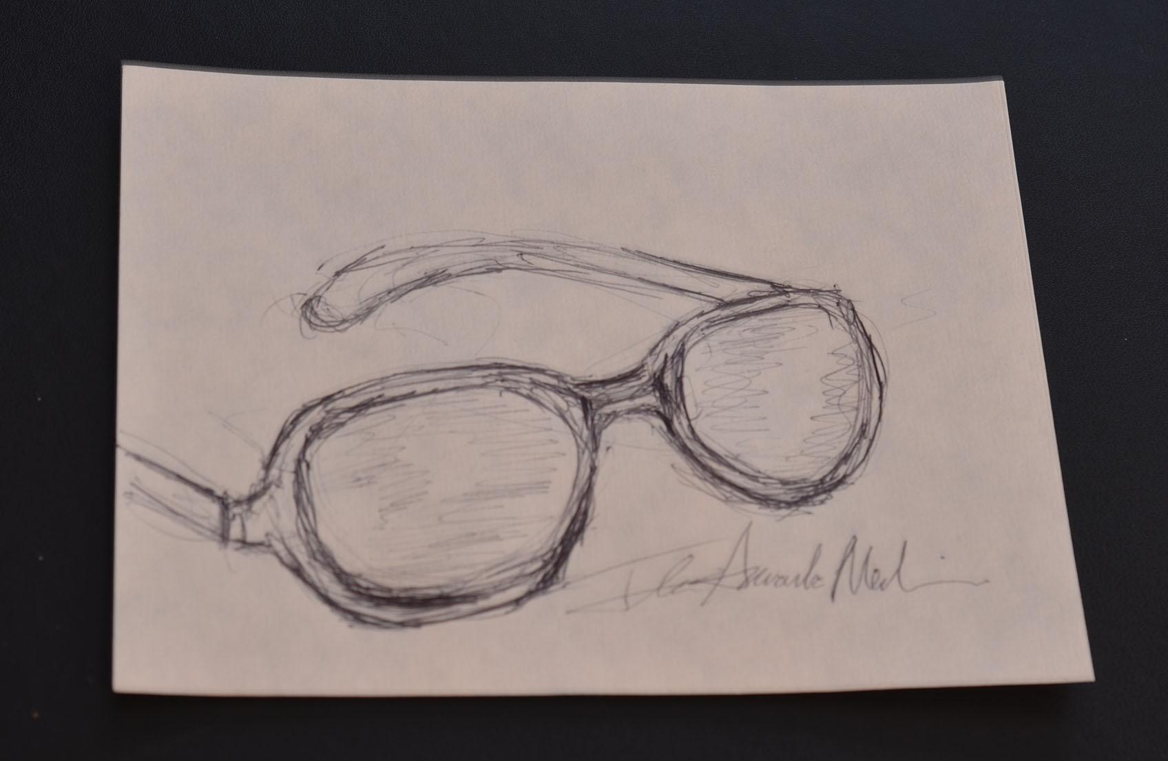pen glasses.jpg