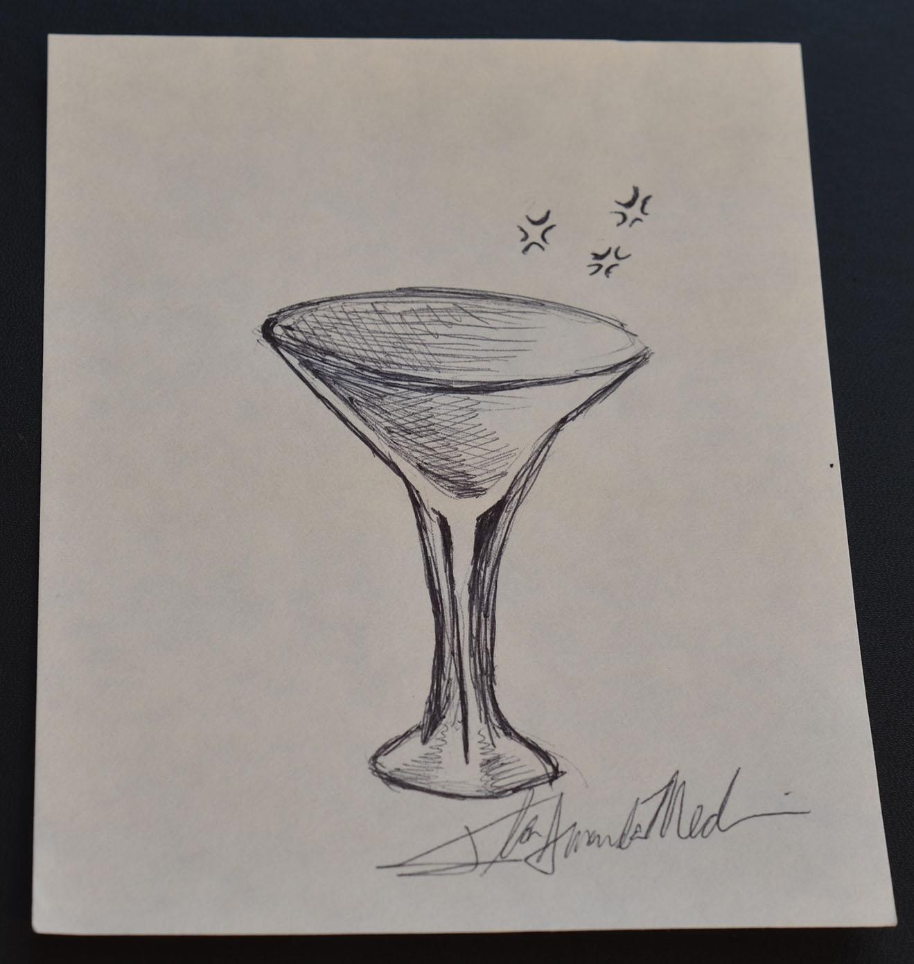 pen martini.jpg
