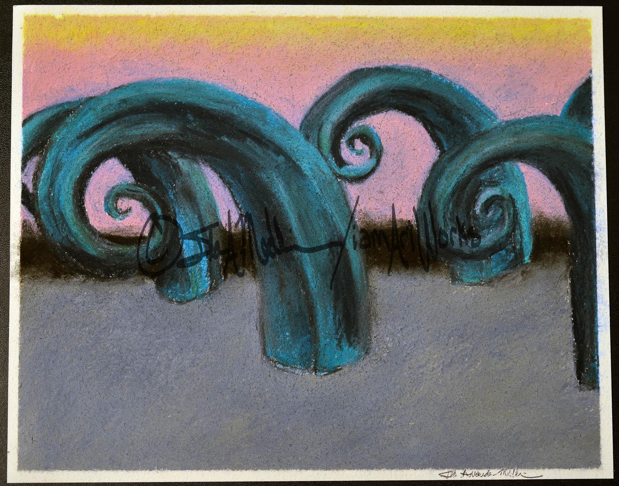 multimedia tentacles.jpg