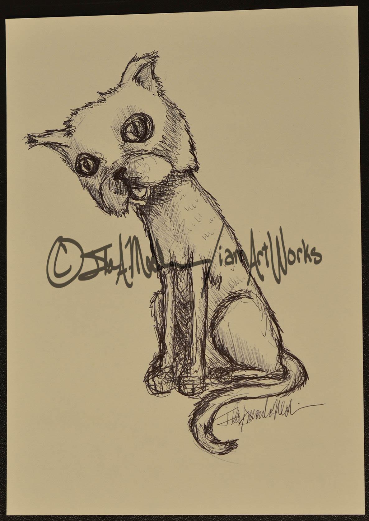 pen gross cat.jpg