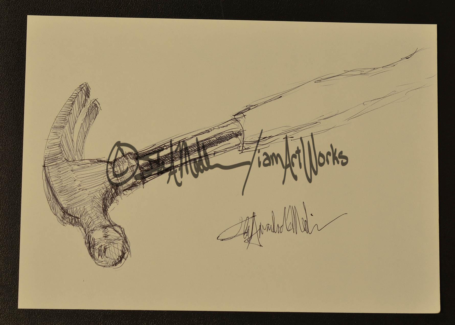 pen hammer.jpg