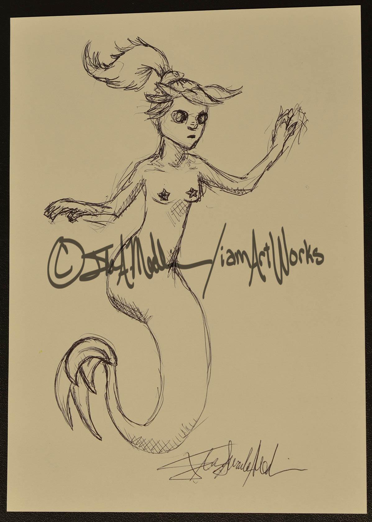 pen mermaid 3.jpg