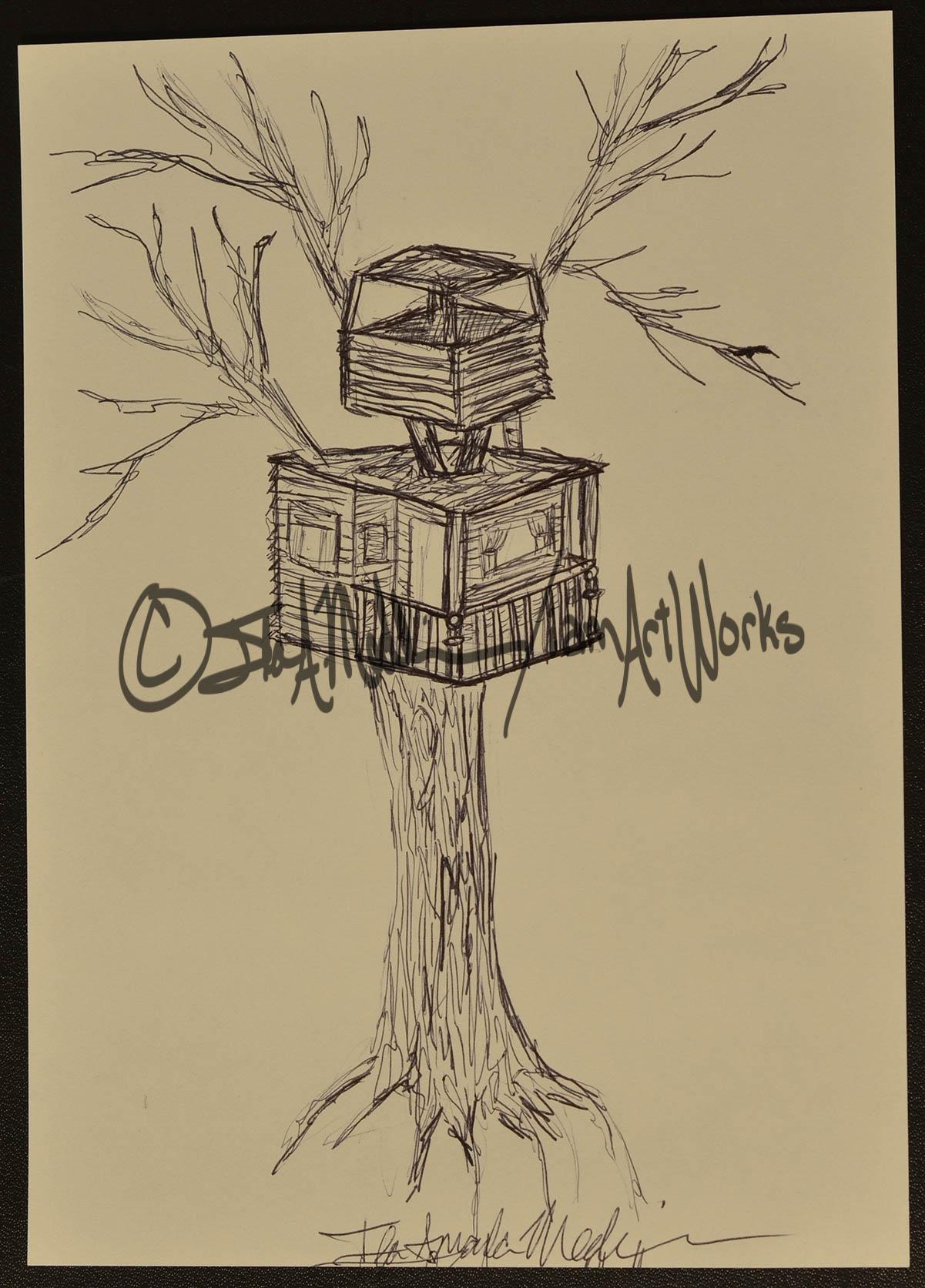 pen treehouse.jpg