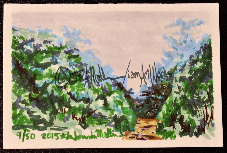 markercard fernpath.jpg