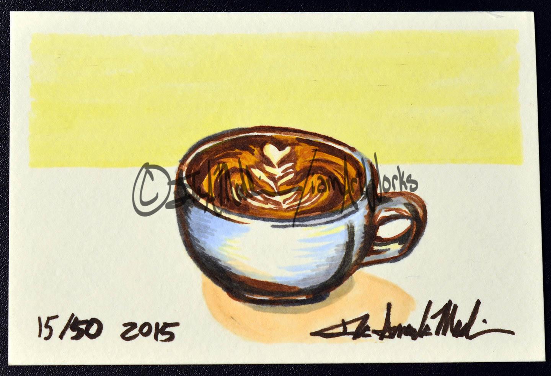 markercard latte.jpg