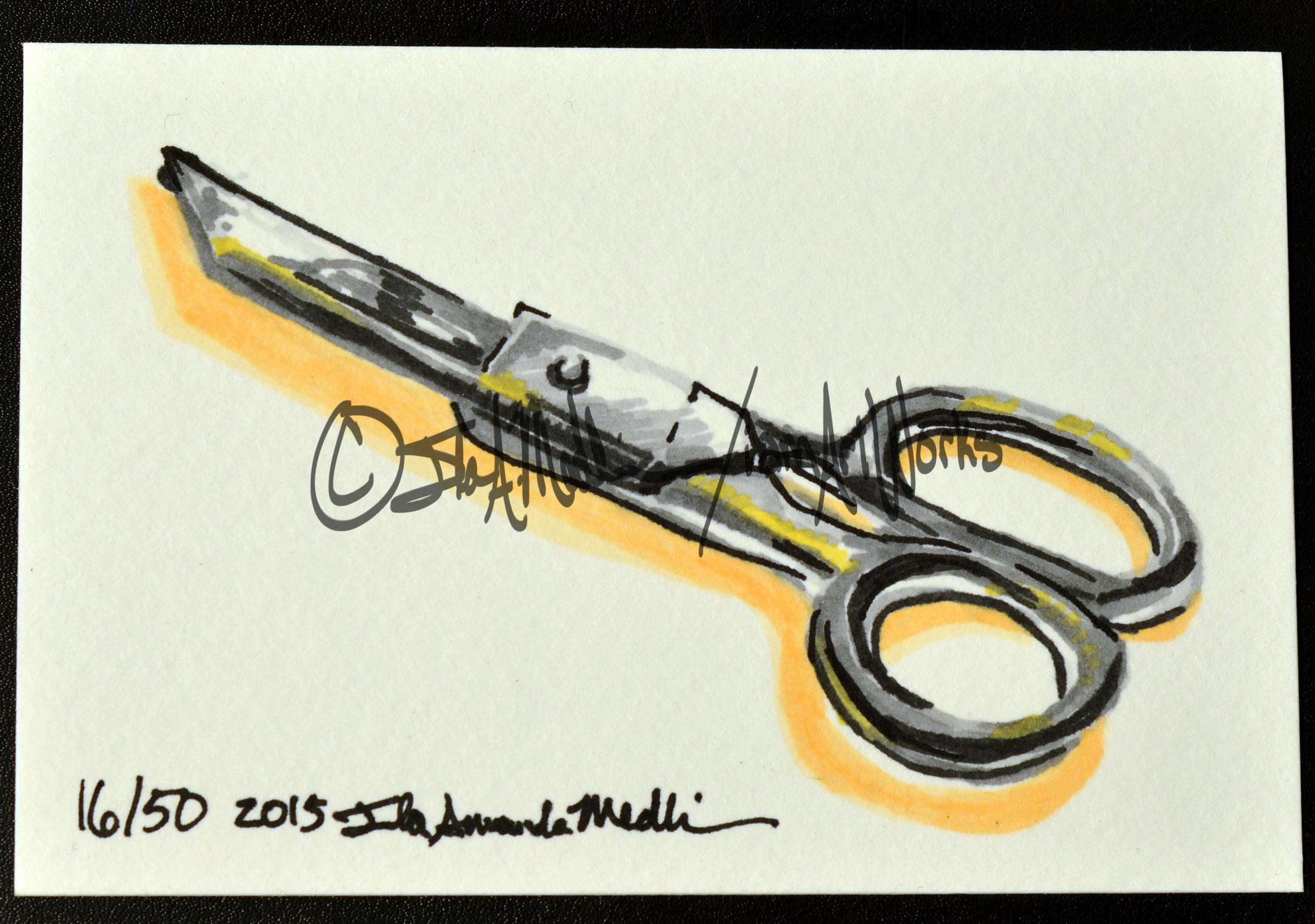 markercard scissors.jpg