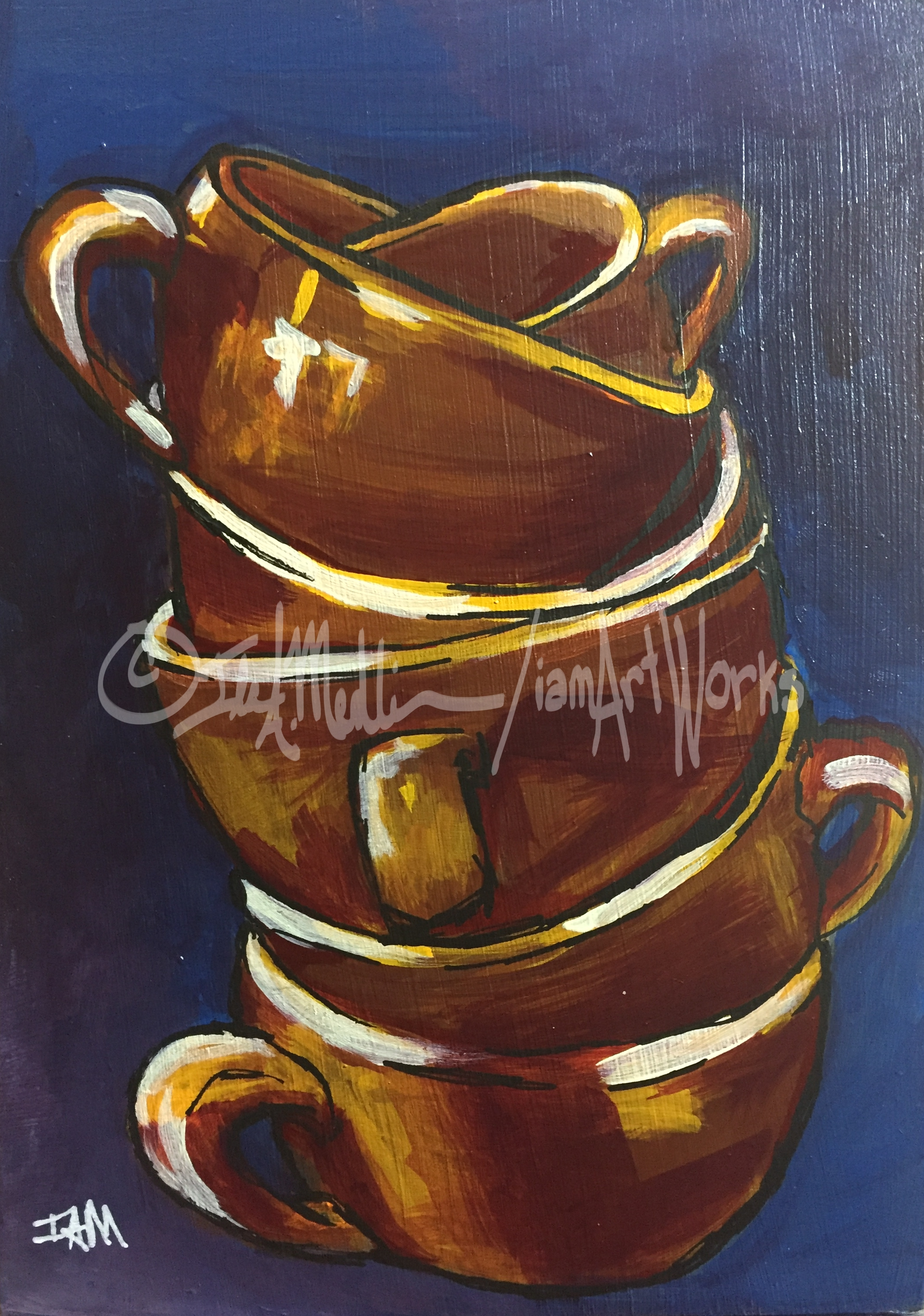 brass cups.JPG