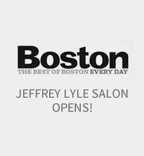 jl-press-boston.jpg
