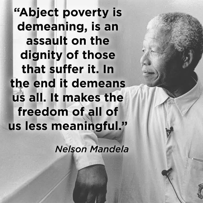 mandela_onpoverty.jpg