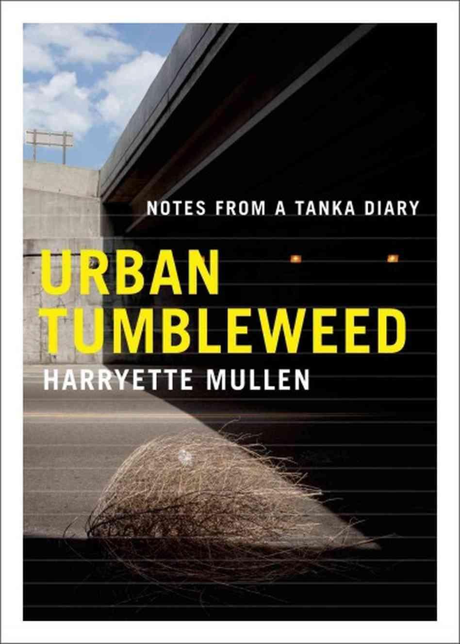urbantumbleweed.jpg
