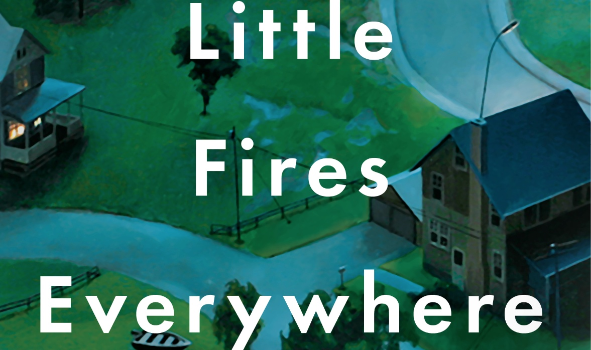 Little-Fires-Everywhere-Cover-Crop2.jpg