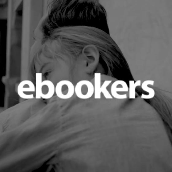 ebookers v2.001.jpeg