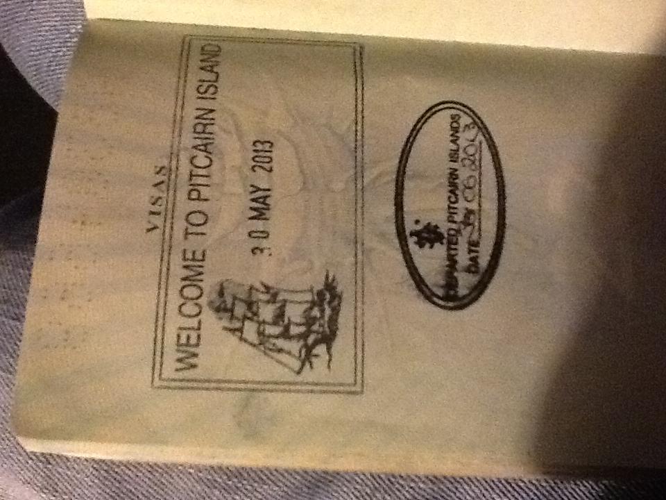 Pitcairn stamp.JPG