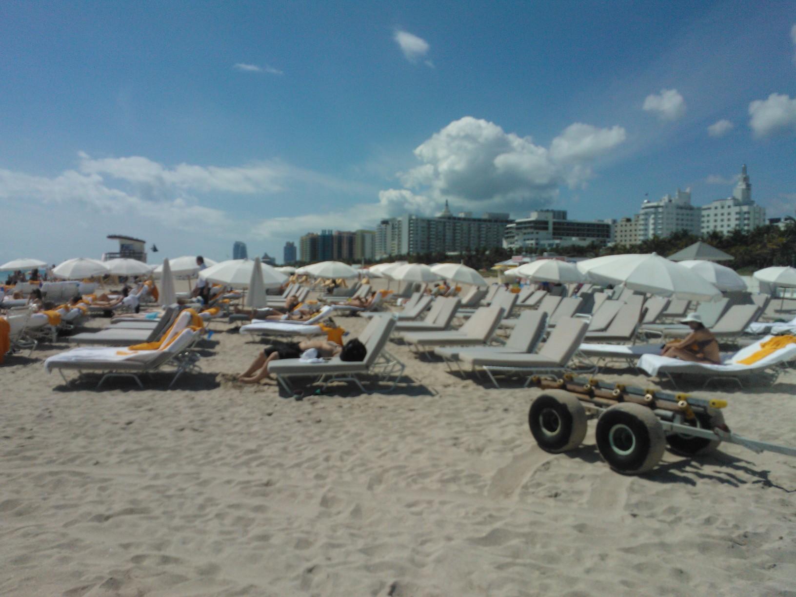 Miami Beach Chairs.jpg