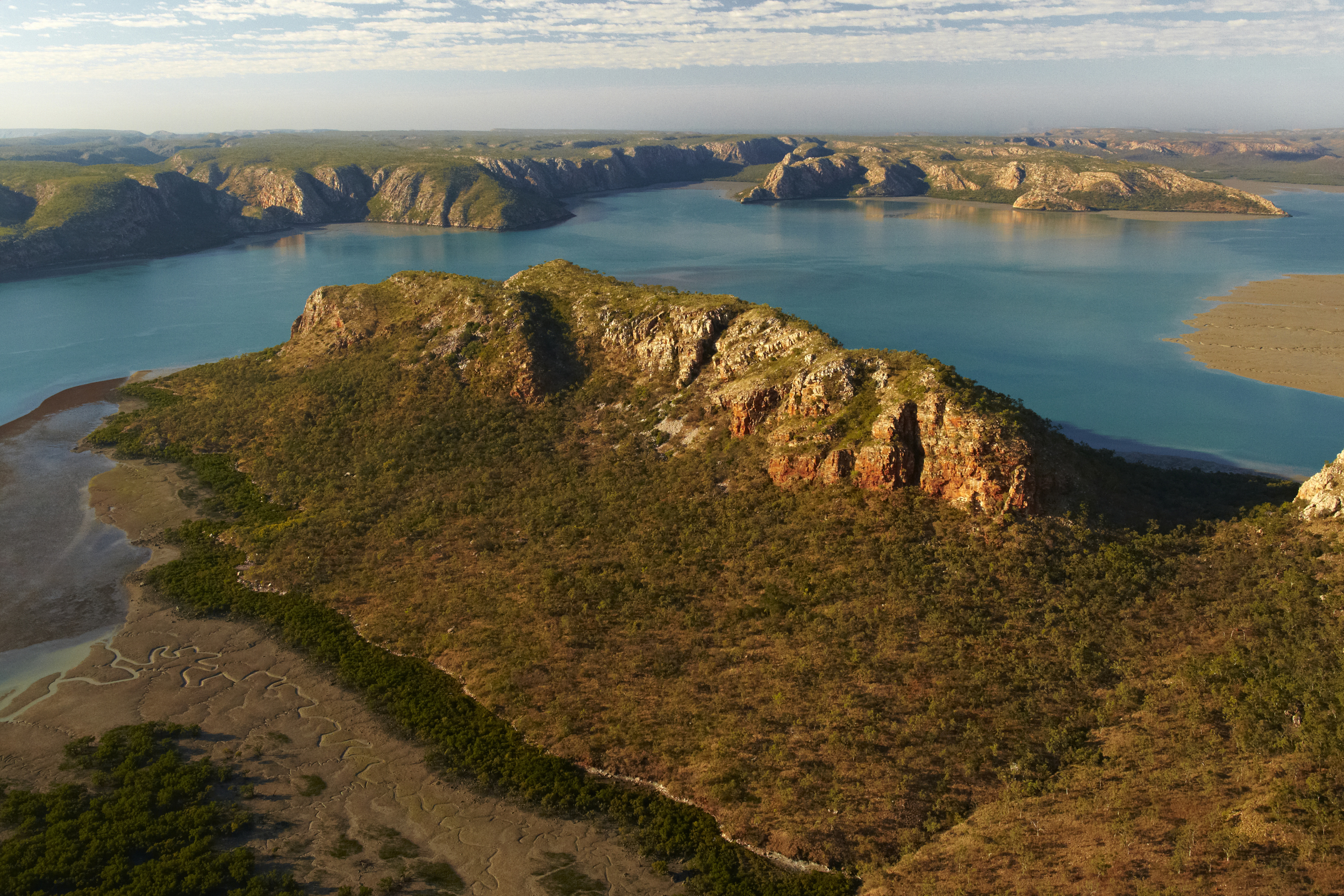 The magnificent Kimberley Coast.jpg