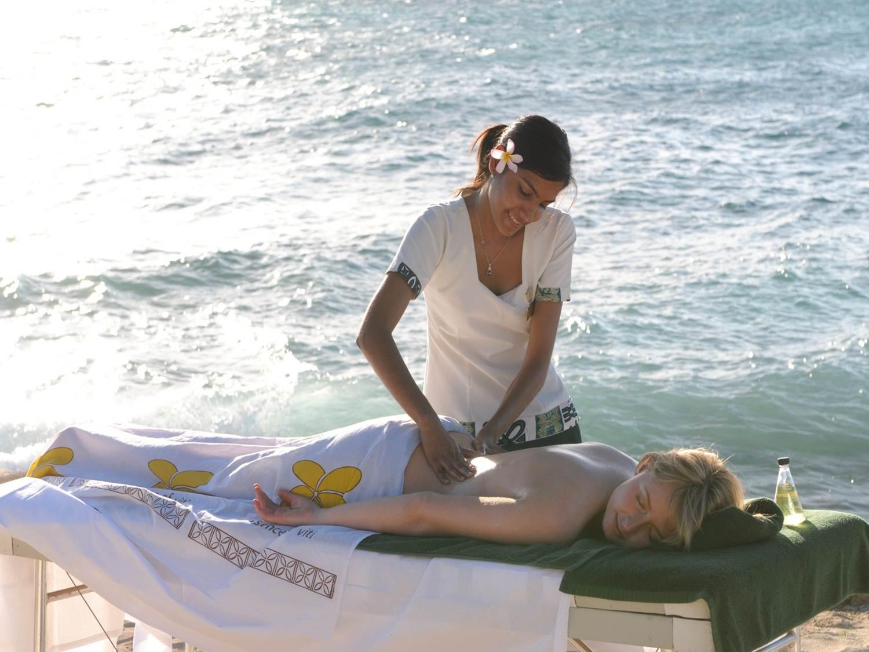 Treasure Island, Fiji - Massage.jpg