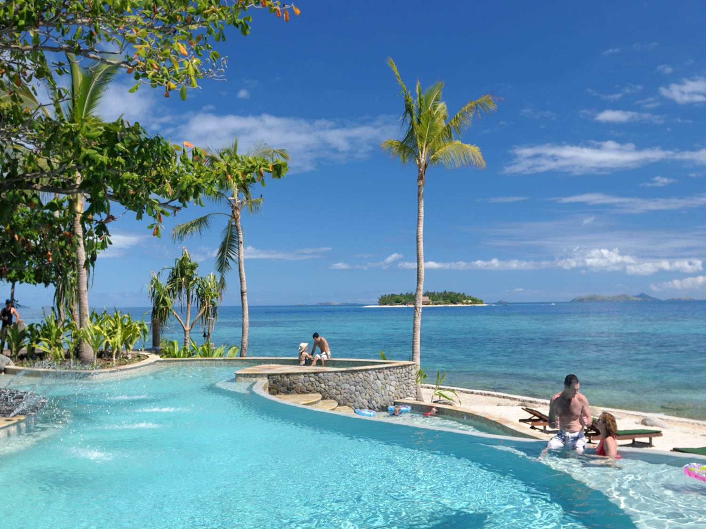 Treasure Island, Fiji - Pool 2.jpg