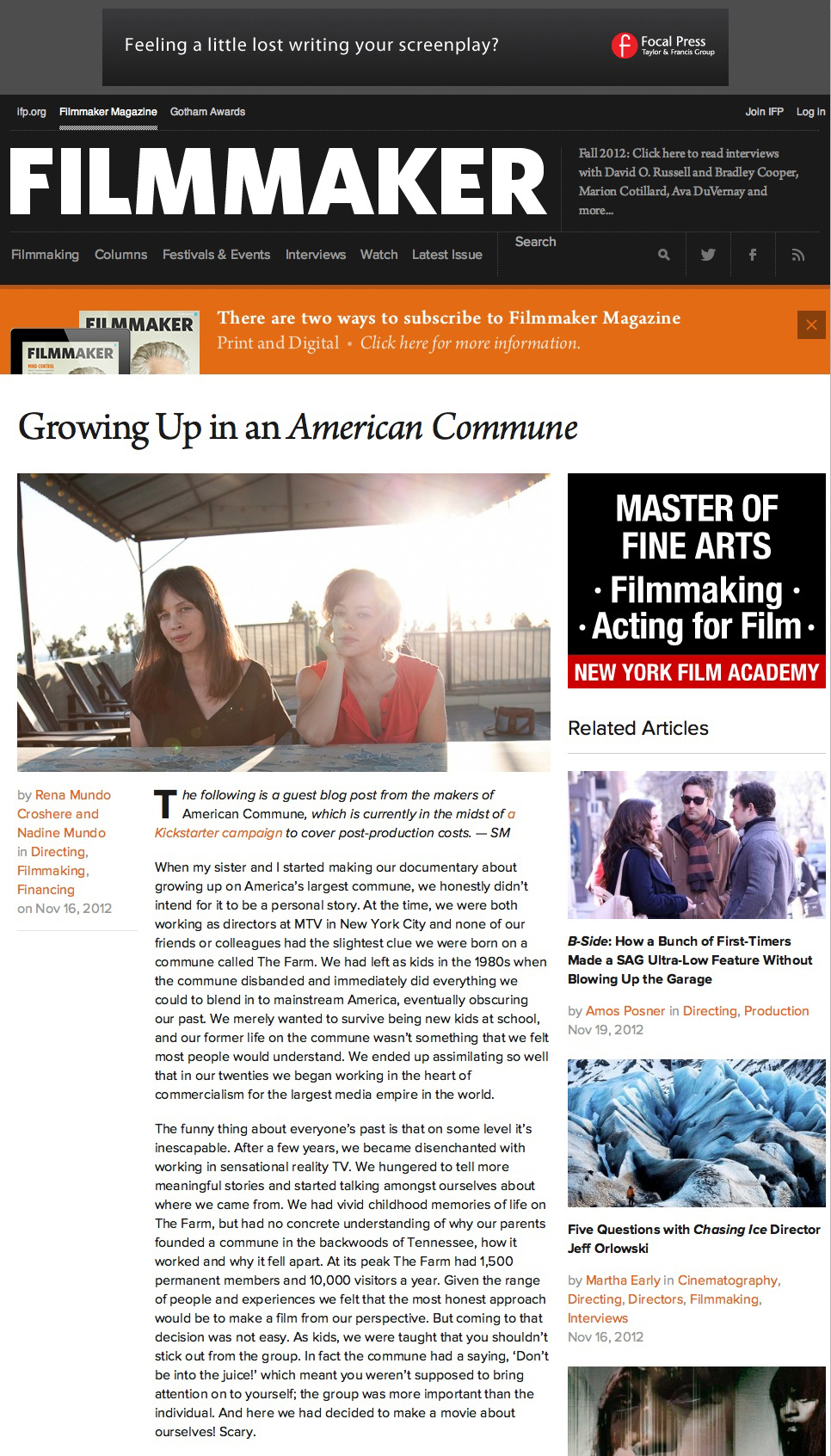 Growing Up in an American Commune | Filmmaker Magazine (20121120).jpg