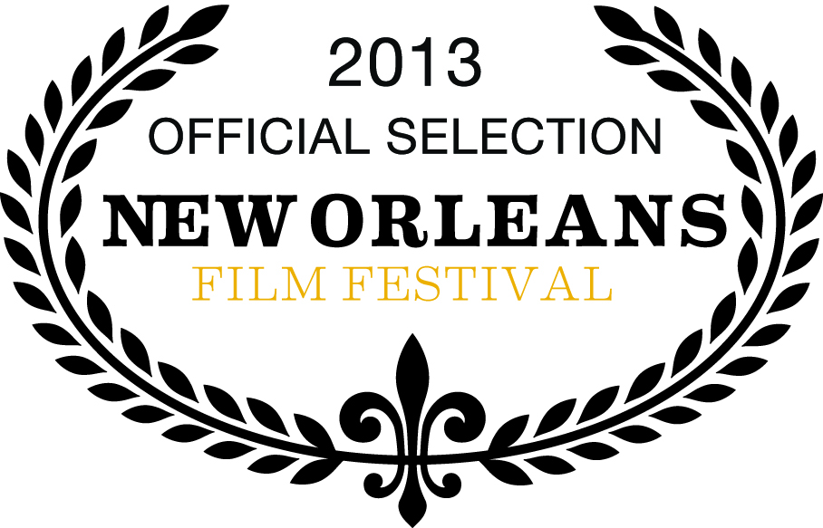 2013 laurel official selection.jpg