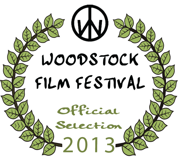 2013_wff_laurel_official_selection.png