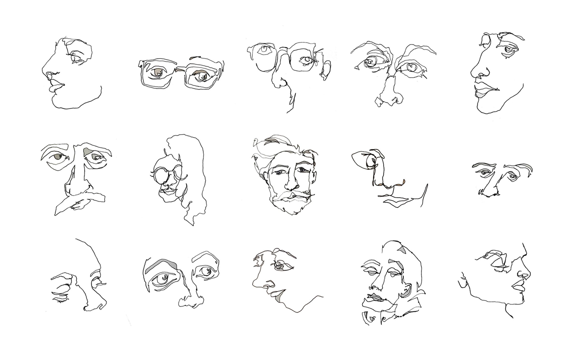 doodles_grid.jpg