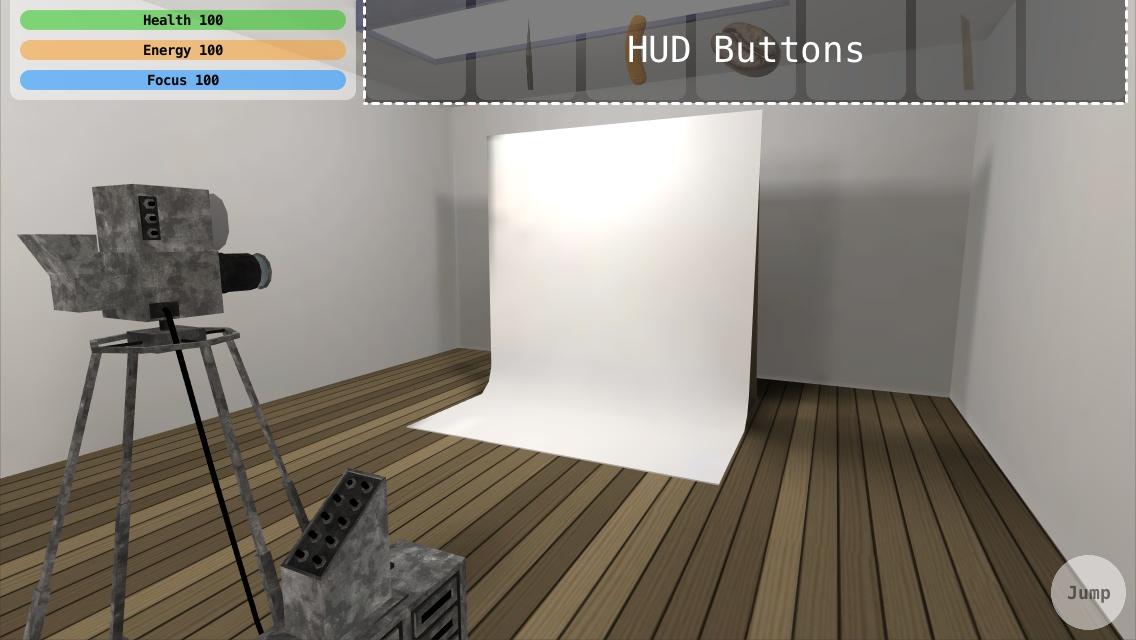 hud 1.jpg