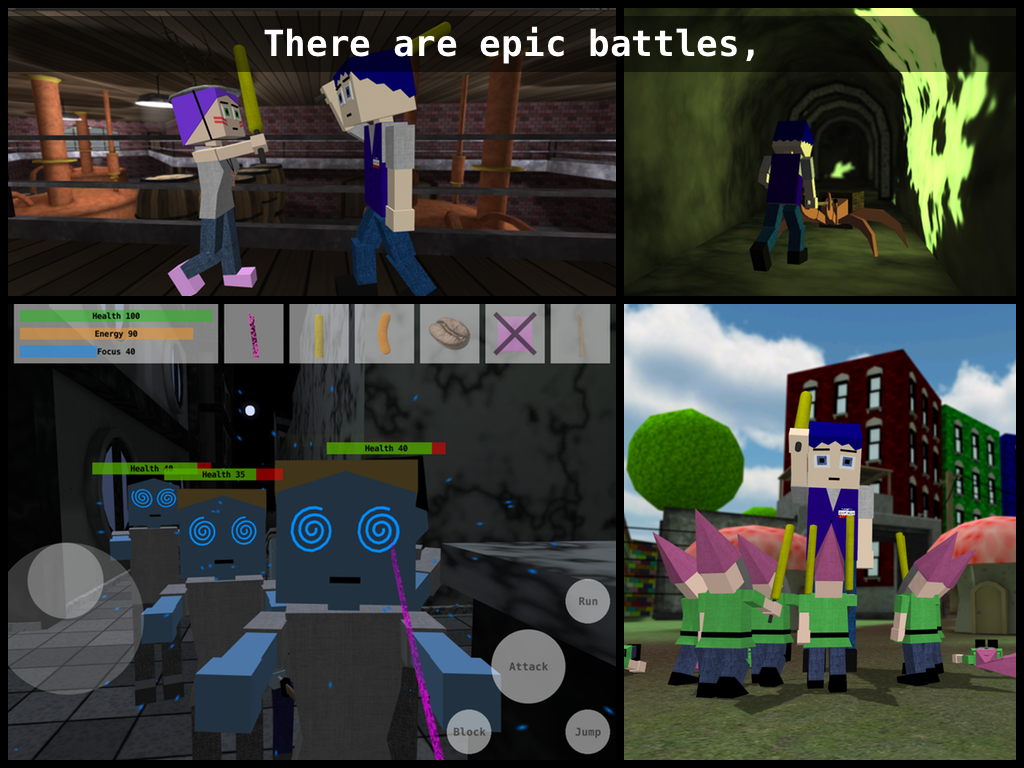 1 epic battles.png