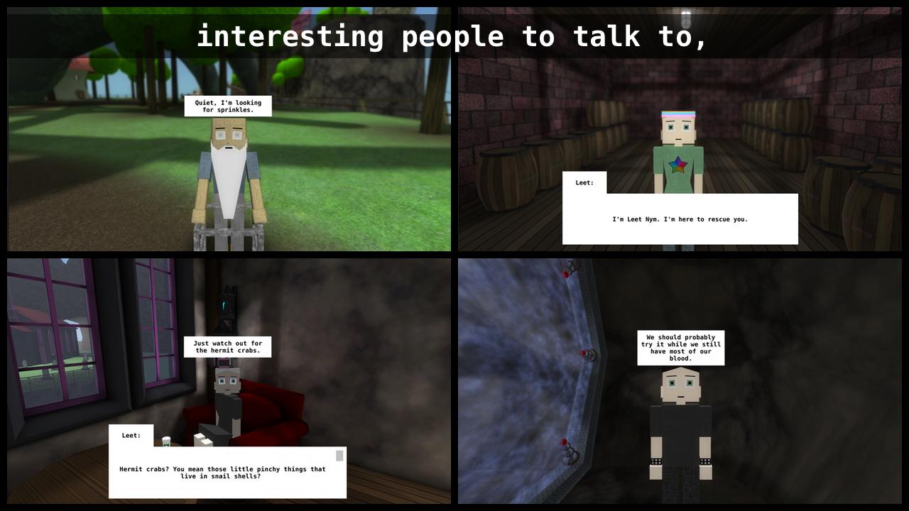 2 conversations.png