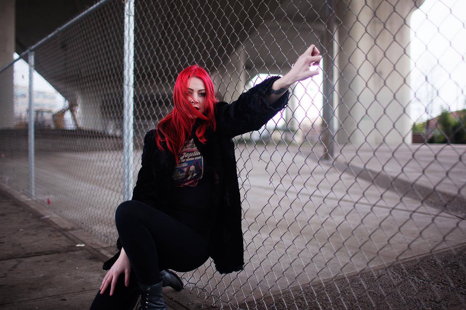 daronjackson-kelsey-06.jpg