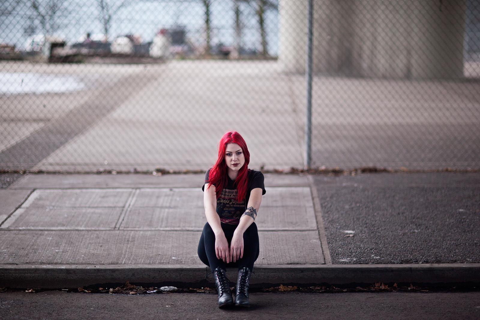 daronjackson-kelsey-11.jpg