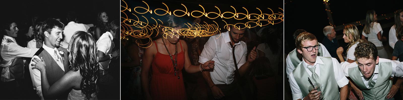daronjacksonphotography-nelson-150.jpg
