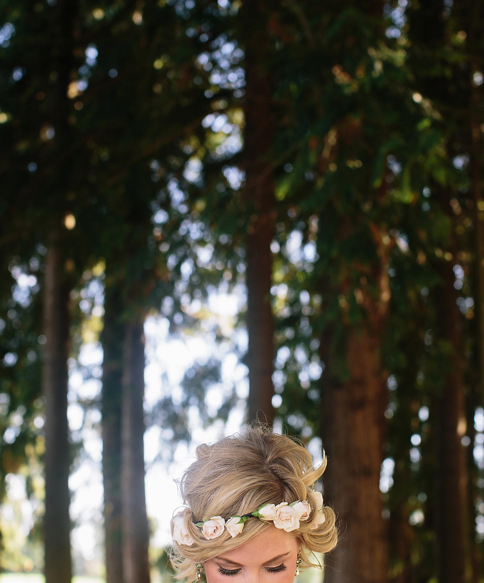 daronjacksonphotography-montgomery-020.jpg