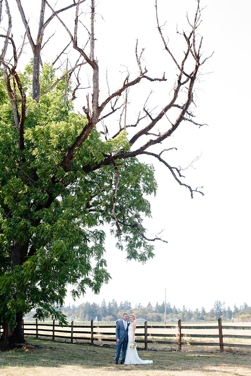 daronjacksonphotography-schott-076.jpg