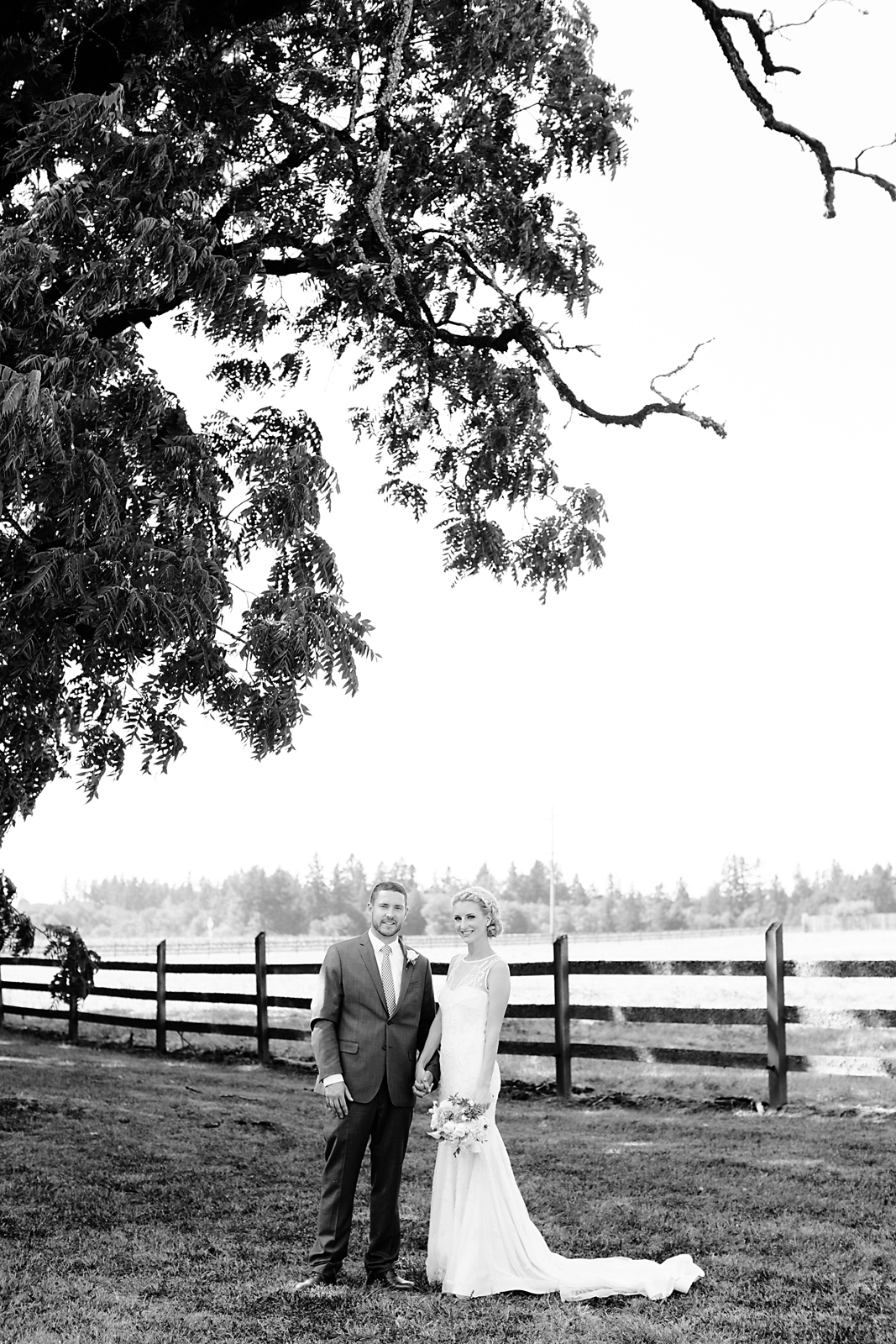 daronjacksonphotography-schott-085.jpg