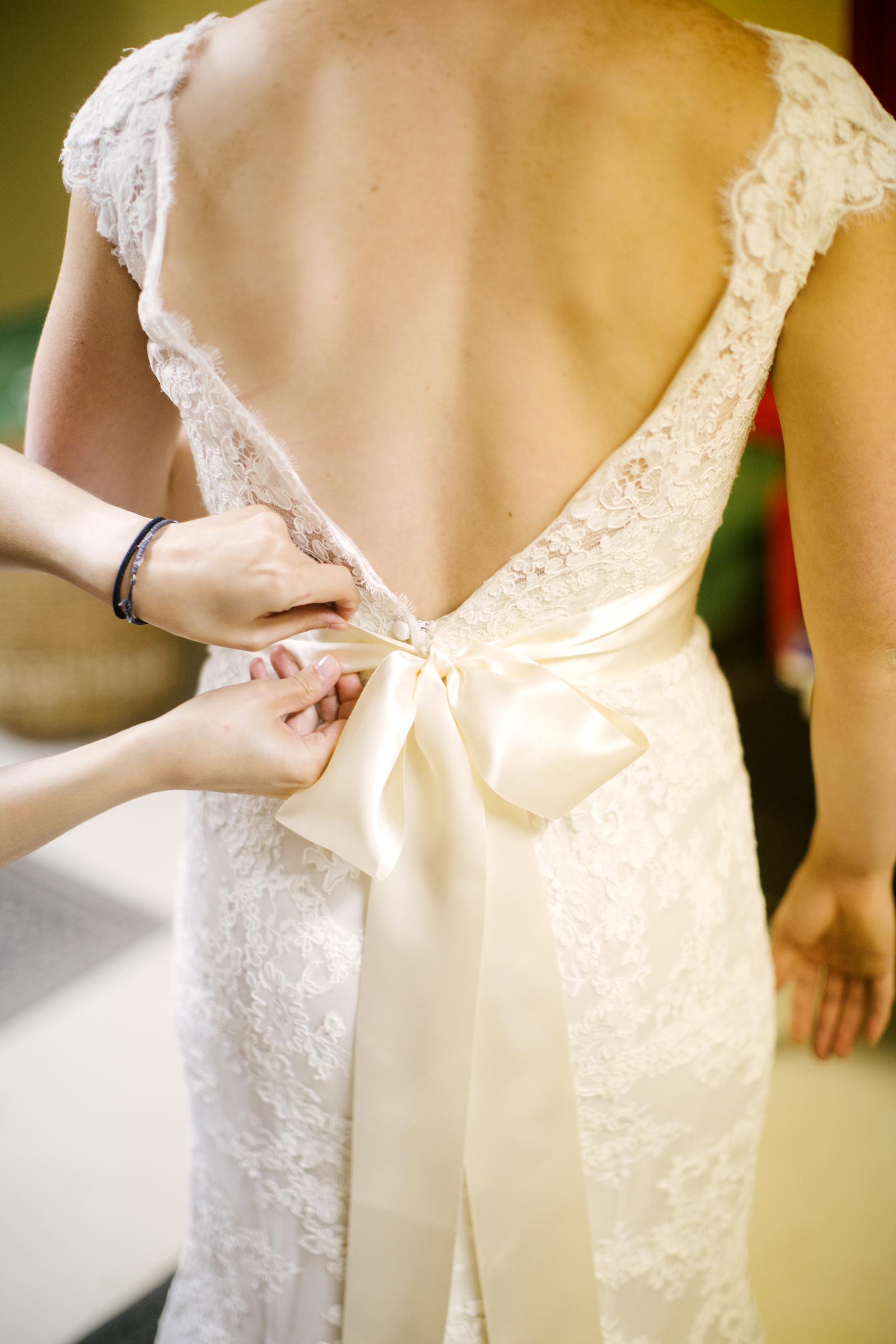 005-daronjackson-rich-wedding.jpg